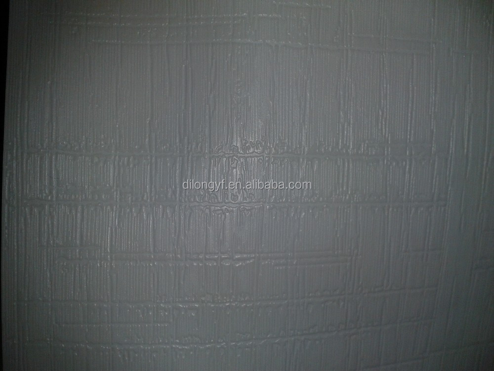 pvc hot stamping foil furniture;decorative film for furniture panel;decorative pvc laminates for cabinet cover