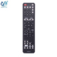 rf remote control AKB36087603 For lg tv remote control remote control Home Theater