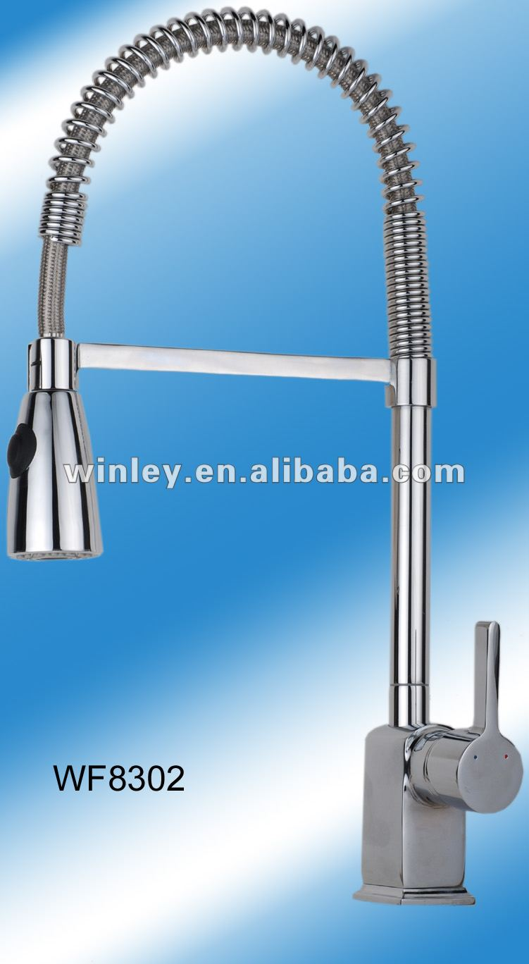 Kitchen Grohe Faucet, Kitchen Grohe Faucet Suppliers and ...