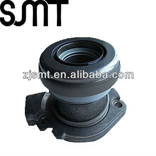 Concentric Slave Cylinder 510009610 Use For Opel Vehicle