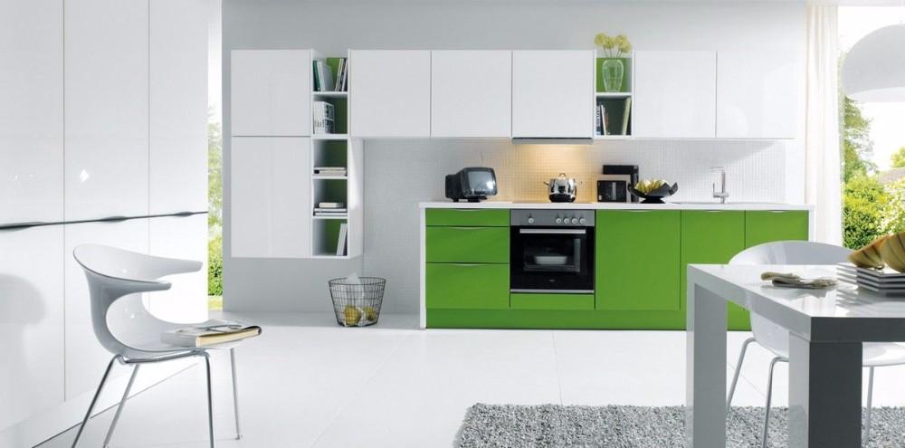 kitchen cabinet set price with best 25 cherry kitchen ideas