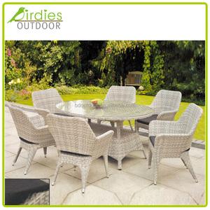 Cool Miniature Garden Furniture Wholesale Garden Furniture Download Free Architecture Designs Scobabritishbridgeorg