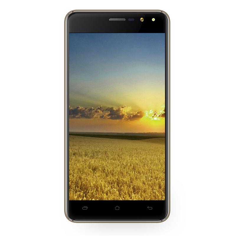 7c43db12ea5 China Phone Sellers