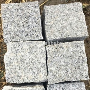 granite walkway paving stone,block paving,edging stone