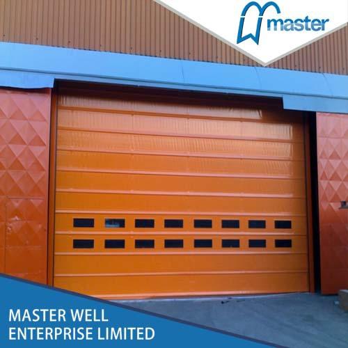 Auto Mechanic master buyers service