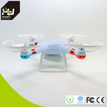 Made In China 2.4G Modello Mini Quadcopter <span class=keywords><strong>Volo</strong></span> Rc Drone
