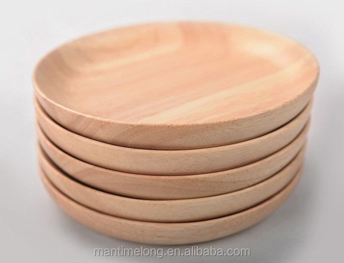 Wooden Dinner Plates wholesale dinner plates hotel used dinner plates & Wooden Dinner Plates Wholesale Dinner Plates Hotel Used Dinner ...