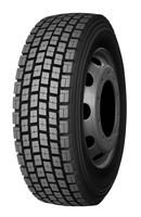 Best T62 Tubeless 315 80 r22.5 TBR Truck Bus Radial Tire