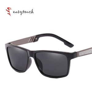 fe50acb489 All Brand Sunglasses Wholesale