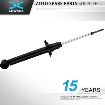 China Suppliers Of Rear Auto Shocks And Struts 341142 For Mitsubishi Galant E55a Buy Auto Shocks And Struts Electric Shock For Security Best Car
