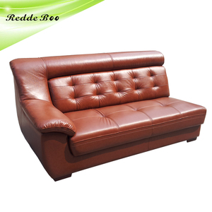 Pleasant Value City Furniture Leather Sofas Value City Furniture Ibusinesslaw Wood Chair Design Ideas Ibusinesslaworg