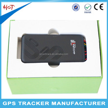 Micro gps vehicle tracking cheap gps pet tracker gt06 motorcycle gps tracker