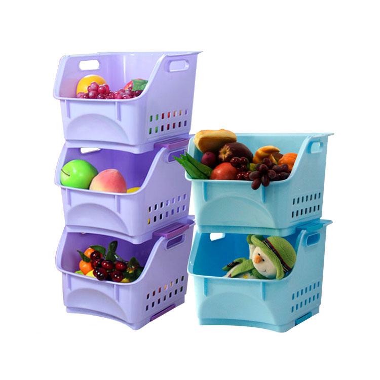 Wholesale Plastic Fruit Basket, Wholesale Plastic Fruit Basket ...