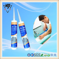 Cheap Price Free Samples acid an netural silicone sealant 280ml,300ml,590ml