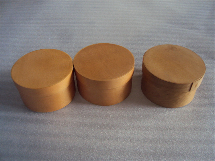 Disposable Food Container Styrofoam Food Box wood cheese boxes