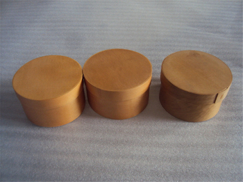 Disposable Food Container Styrofoam Food Box Wood Cheese Boxes Buy Round Cheese Boxwood Cheese Packaging Boxwood Food Packaging Box Product On