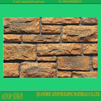 Home Depot Decorative Lime Stone Ledge Wall Tile Buy