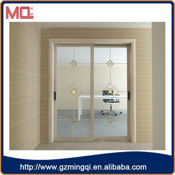 Guanghzou High Quality Lowes Storm Doors,Aluminum Sliding Glass Door For  Living Room - Buy Lowes Storm Doors,Aluminum Sliding Glass Door,Sliding  Glass