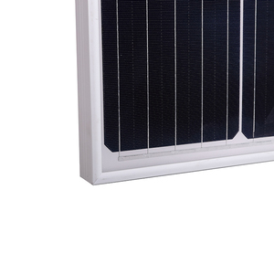 Trina Solar Panel, Trina Solar Panel Suppliers and Manufacturers at