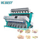 China Manufacture Chickpea Color Sorter With Great Performance