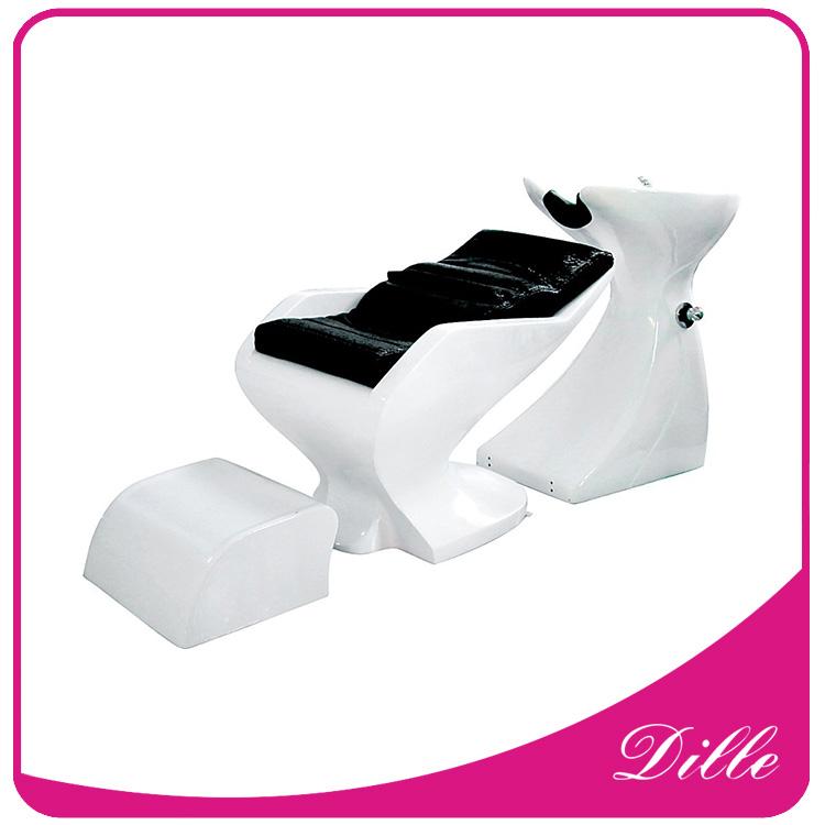 Salon Furniture Salon Furniture Suppliers and Manufacturers at