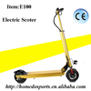 2015 new design 2 wheel electric scooter