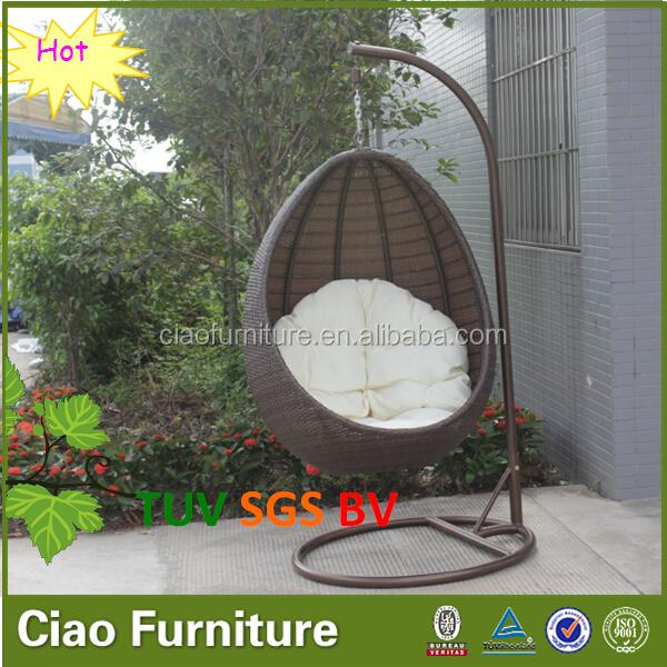 Garden Swings For Adults: Outdoor Garden Swings Chair For Adults