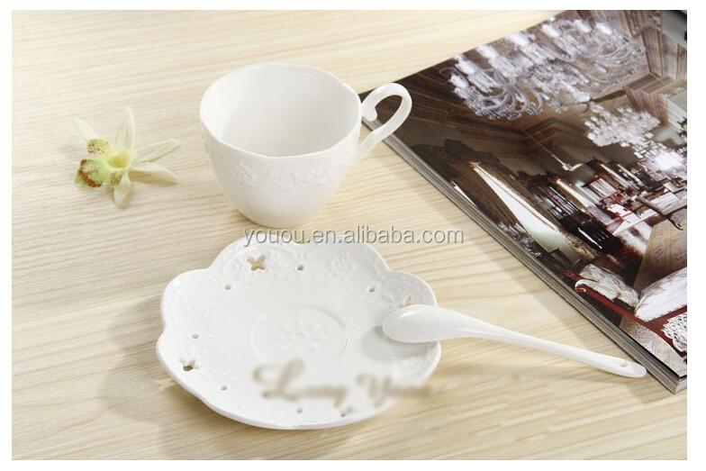 À Soulagement Japonais Céramique Papillon Café tasse Thermique Plat De Style Buy Café En Et Tasse dxhtQrsC