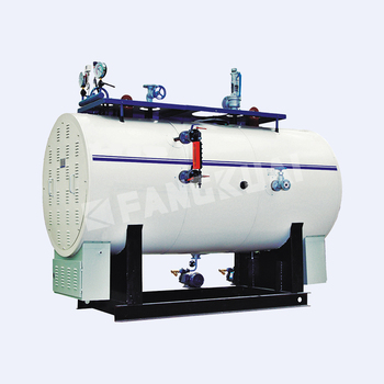automatic chinese supplier electric steam boiler factory price cheap selling