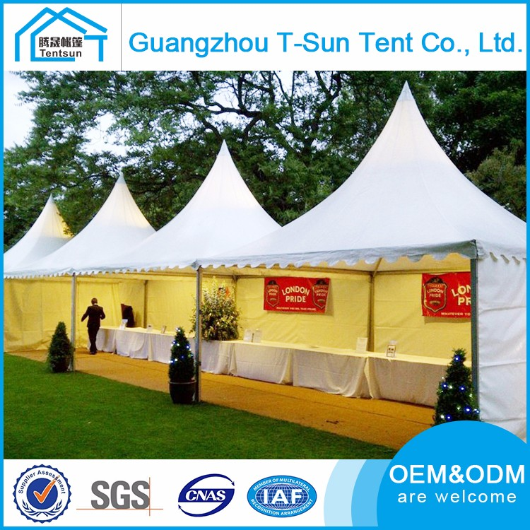 Big Party Tent Event Marque Tent In China For 15 People Party  sc 1 st  Alibaba & Big Party Tent Event Marque Tent In China For 15 People Party ...