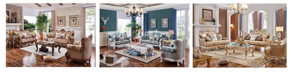 classic fabric sofa.png