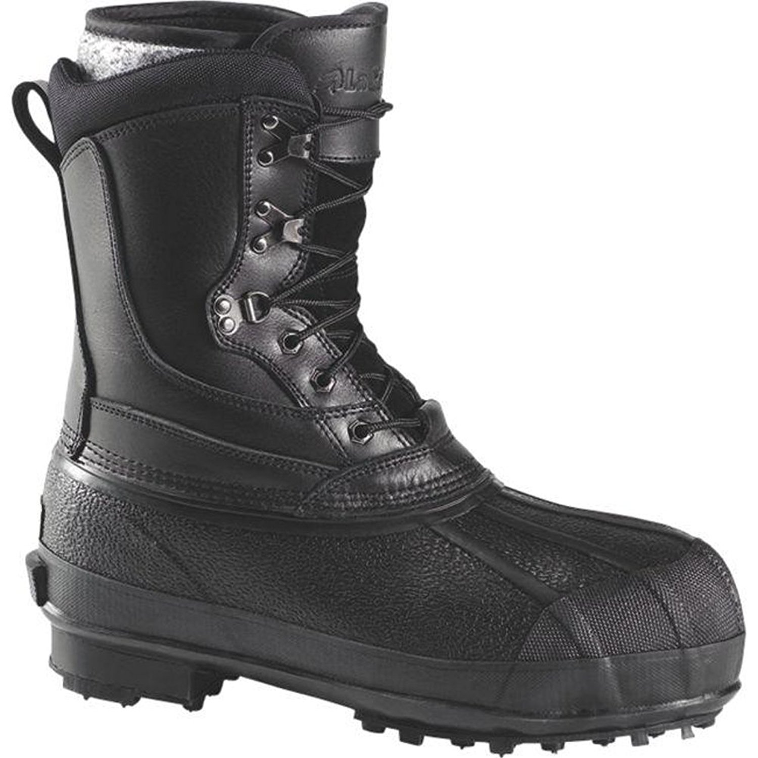 brand new 0d42b c3f44 Cheap Gram Boots, find Gram Boots deals on line at Alibaba.com