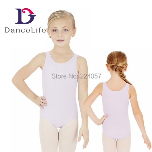 1f807a1e2 Cheap Leotards For Ballet