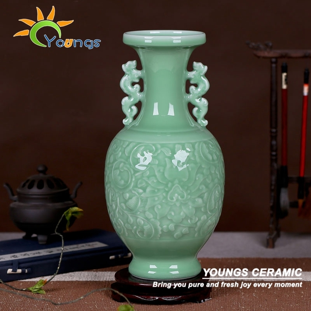 Buy Cheap China Hand Crafted Vases Products Find China Hand Crafted