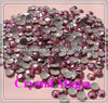 Chinese grade AAA cheap price iron on rhinestud
