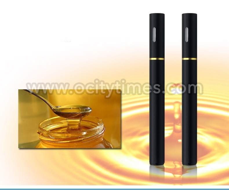 Ocitytimes Juju Joint Pen/O1/DS 80 cbd oil disposable e cigarette/cbd oil disposable vaporizer