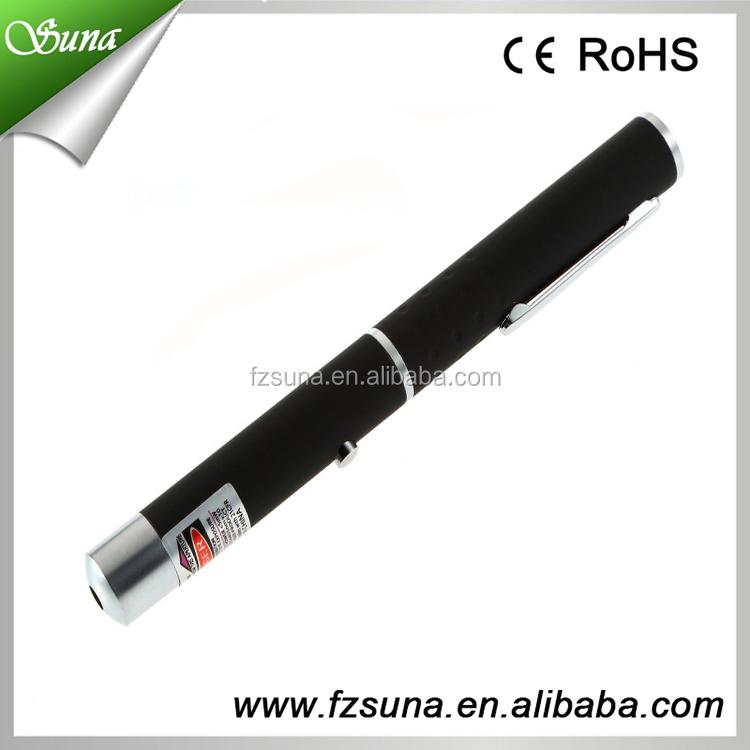 Wholesale China Supplier Laser Straight Line Violet Blue Laser ...