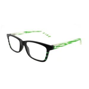 6c29911601f Wholesale Prescription Glasses