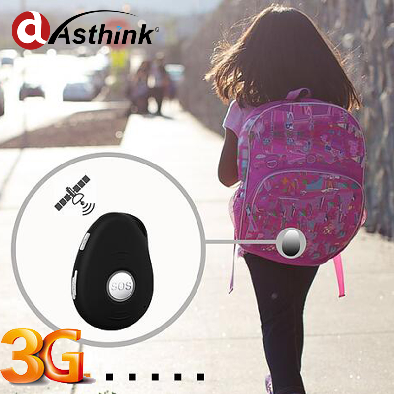 3G(WCDMA) Tracker Fall detection For Kids cheap mobile internet device Sold On Alibaba