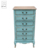 Good Quality Sell Well Antique Living Room Hand Carved Closet Designed Wood Cabinet Furniture