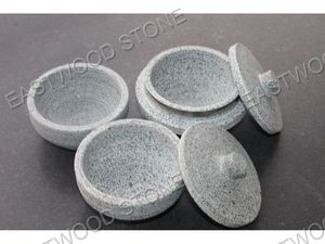 lava cooking stone/grill lava stone/hot rock cooking stones LCS-024
