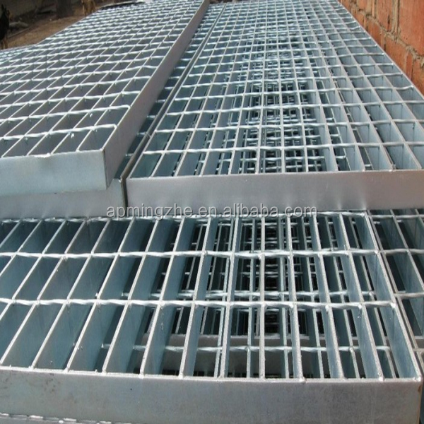 Metal Steel Grating / Stainless Steel Kitchen Grating ...