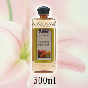 Bulk Perfume Fragrance Oil Wholesale - Buy Fragrance Oil,Perfume Fragrance  Oil,Bulk Fragrance Oil Product on Alibaba com