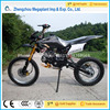 50cc Monkey Dirt Bike