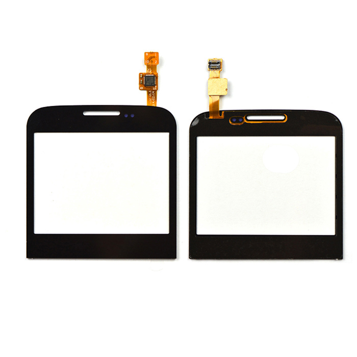 Cell Phone Accessory Display Touch Screen Replacement For Samsung B5510