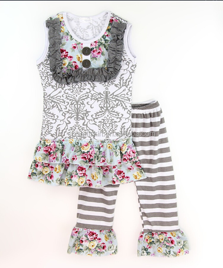 Baby clothes online nz