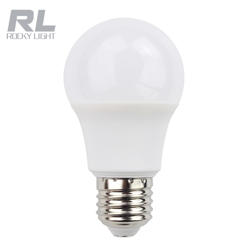 Rocky light 18w  best price one day delivery A bulb led lamp accessories  light full spectrum