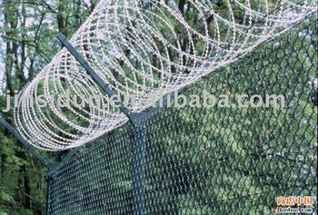 Concertina Wire /concertina Wire Mesh/barbed Wire Concertina/barb ...