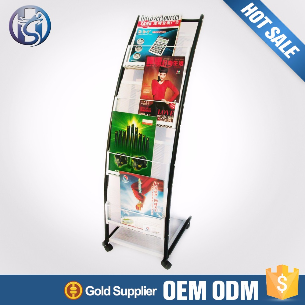 Scrapbook paper display - Metal Scrapbook Paper Display Stand Metal Scrapbook Paper Display Stand Suppliers And Manufacturers At Alibaba Com