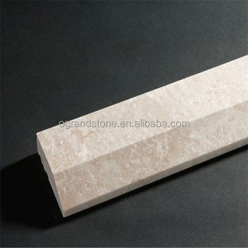 Decorative Stone Threshold Floor Bevel Threshold Door Threshold